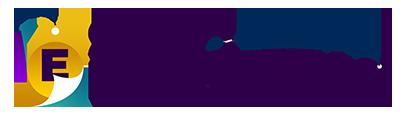 Logo web solo etiquetas